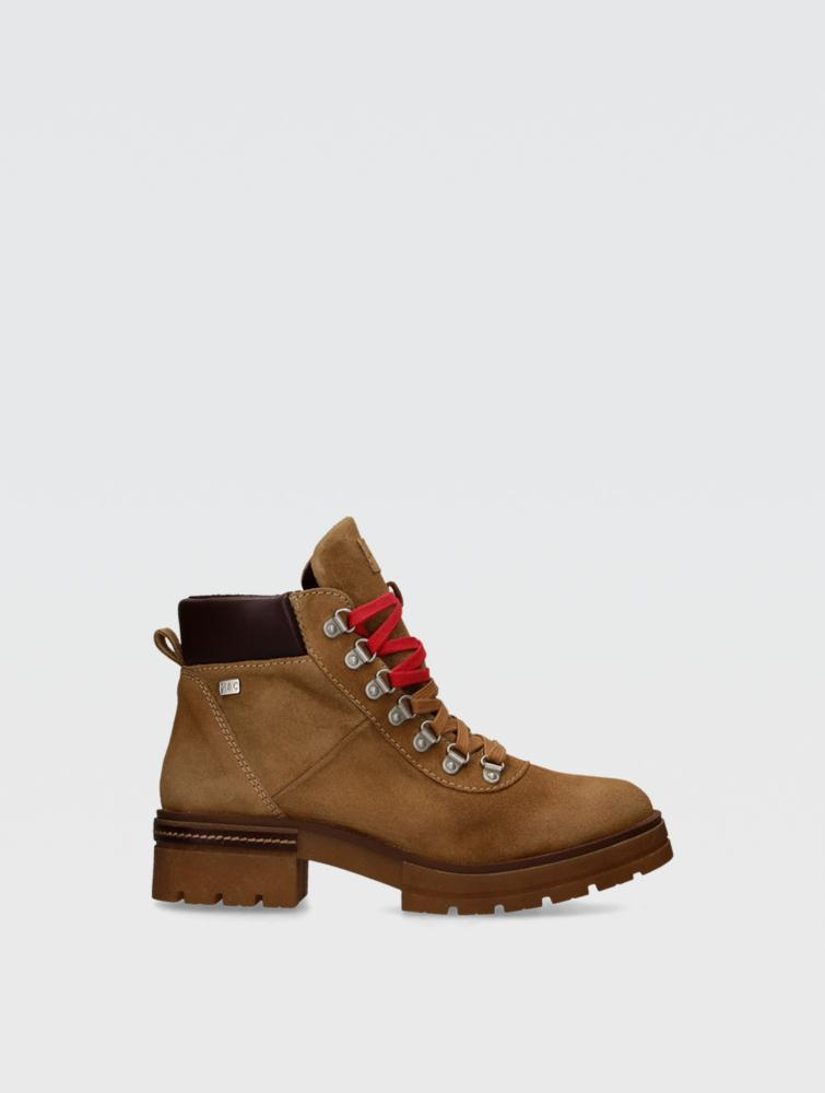 Guly Boots