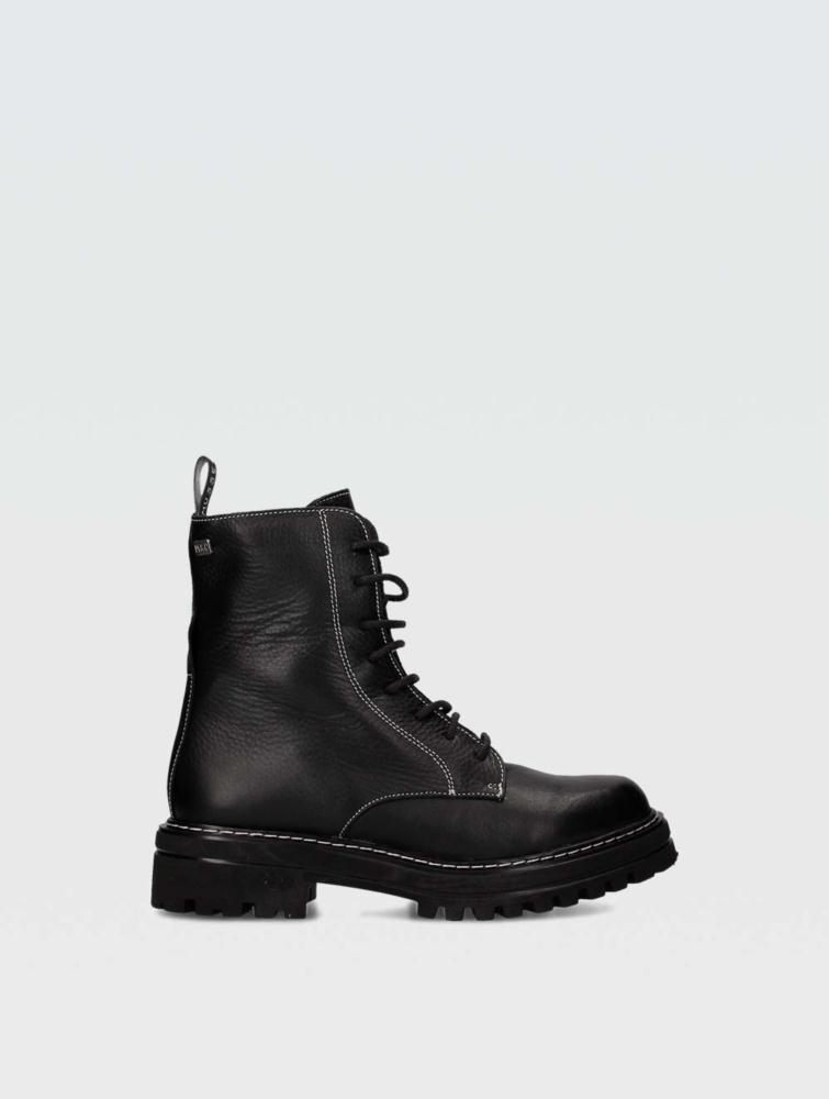 Jeny boots