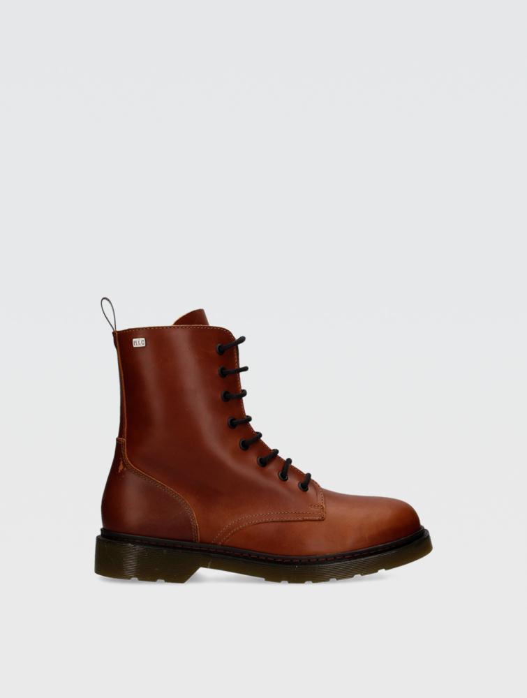 Mili Fany CR Boots