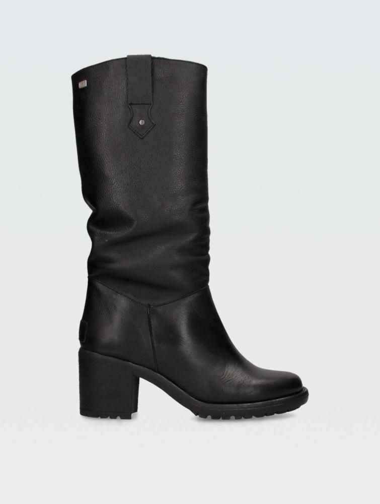 Vini Boots