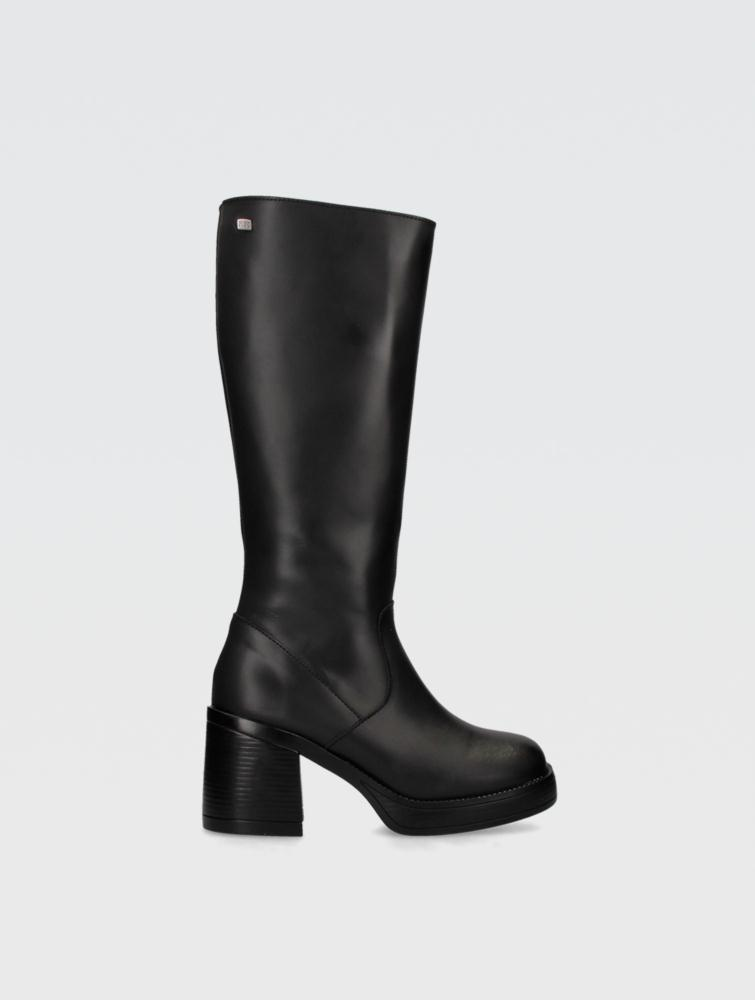 Winona Boots