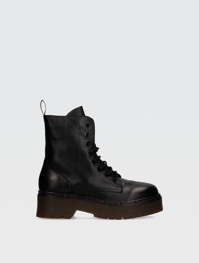 01 Alto boots