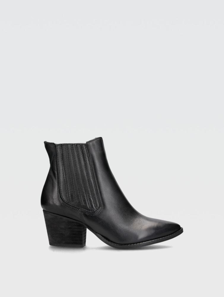 Becky ankle boots