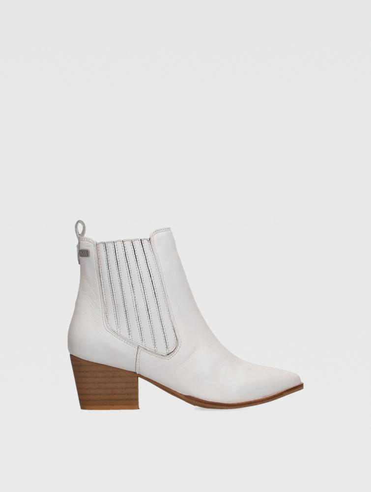 Bree Ankle Boots