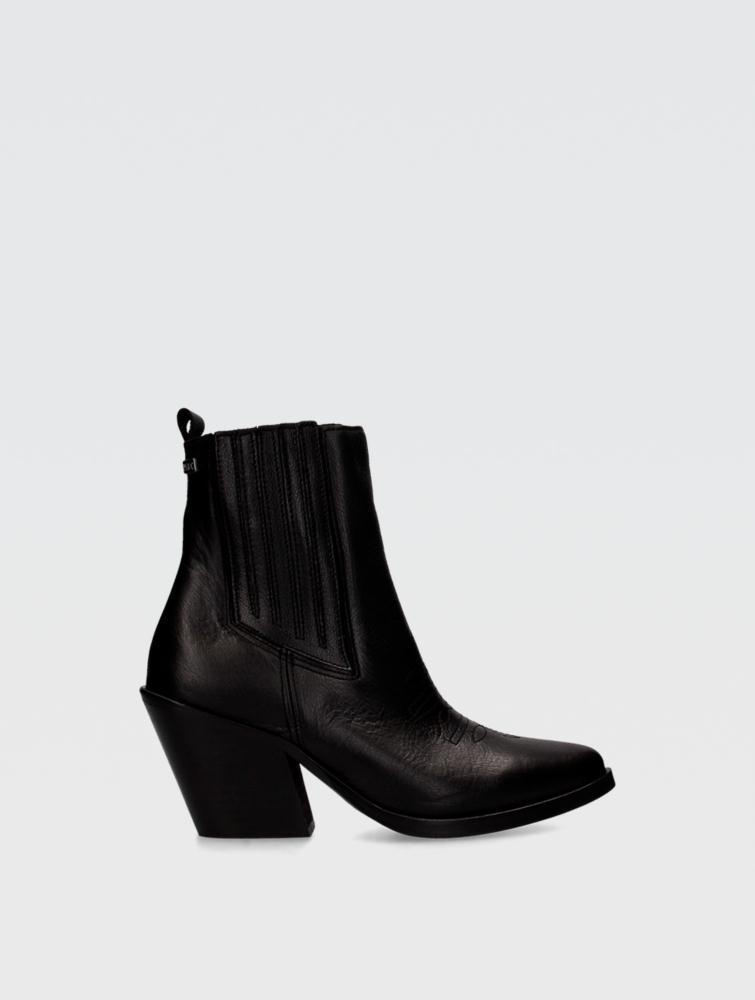 Brucks Ankle boots