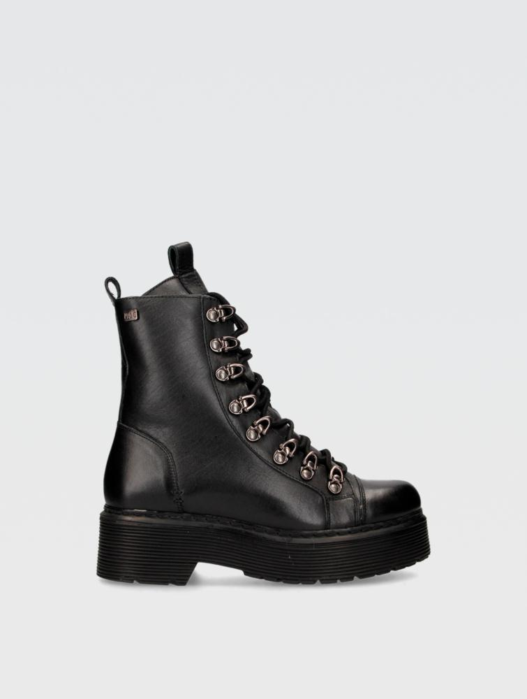 Elys Boots