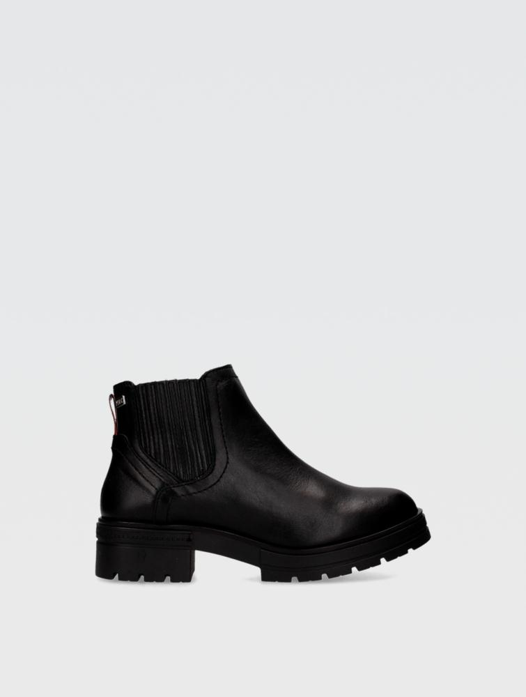 Gaby Boots