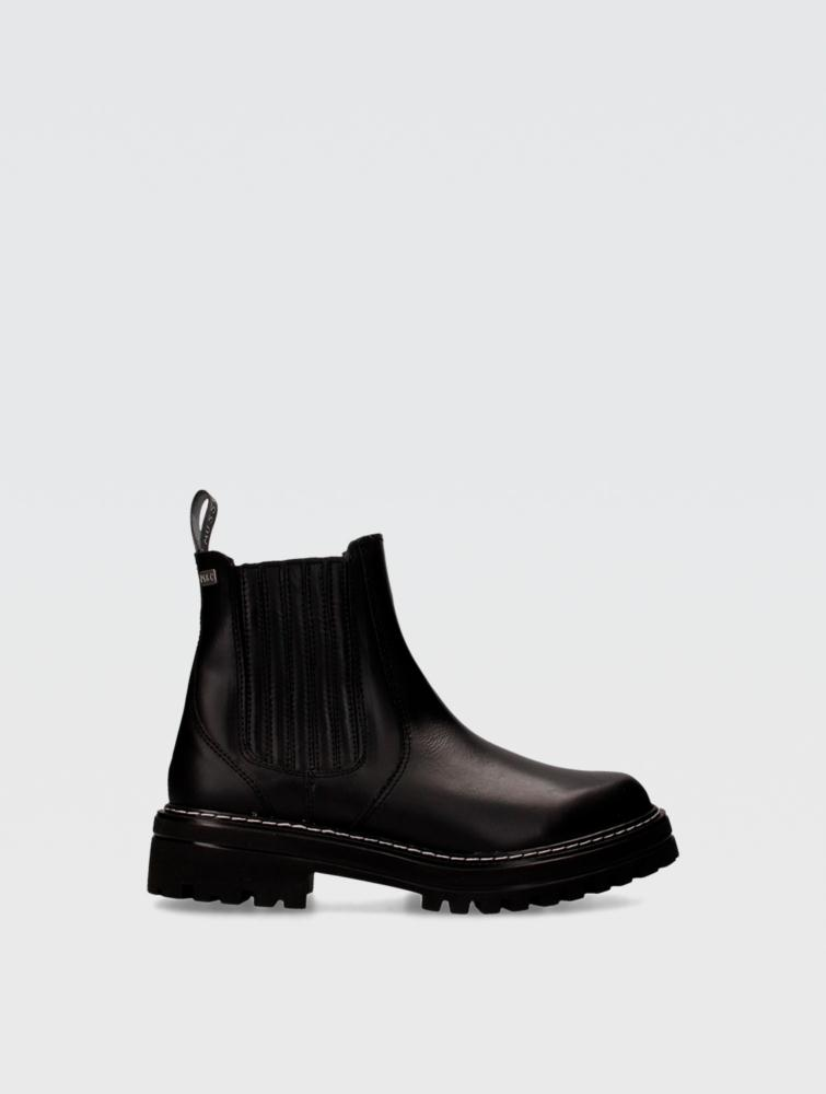 Inma Boots