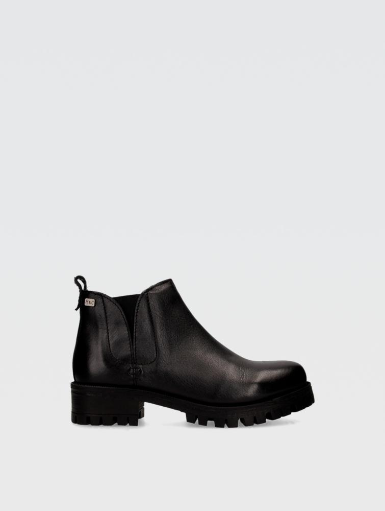 Kasa Ankle boots