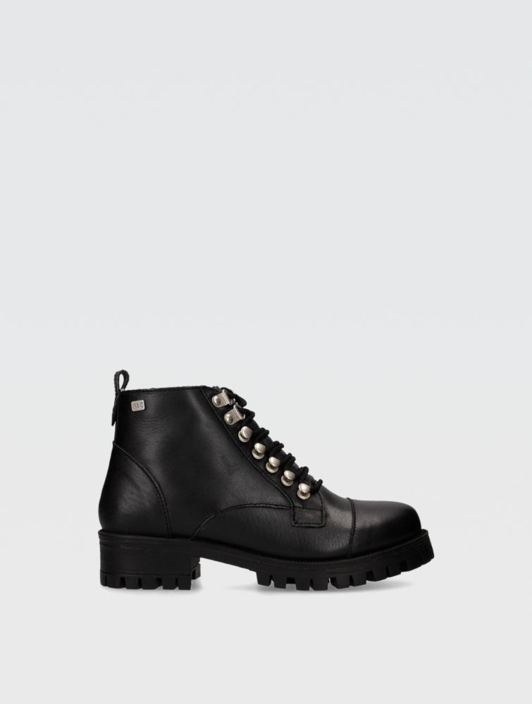 Koya Ankle boots