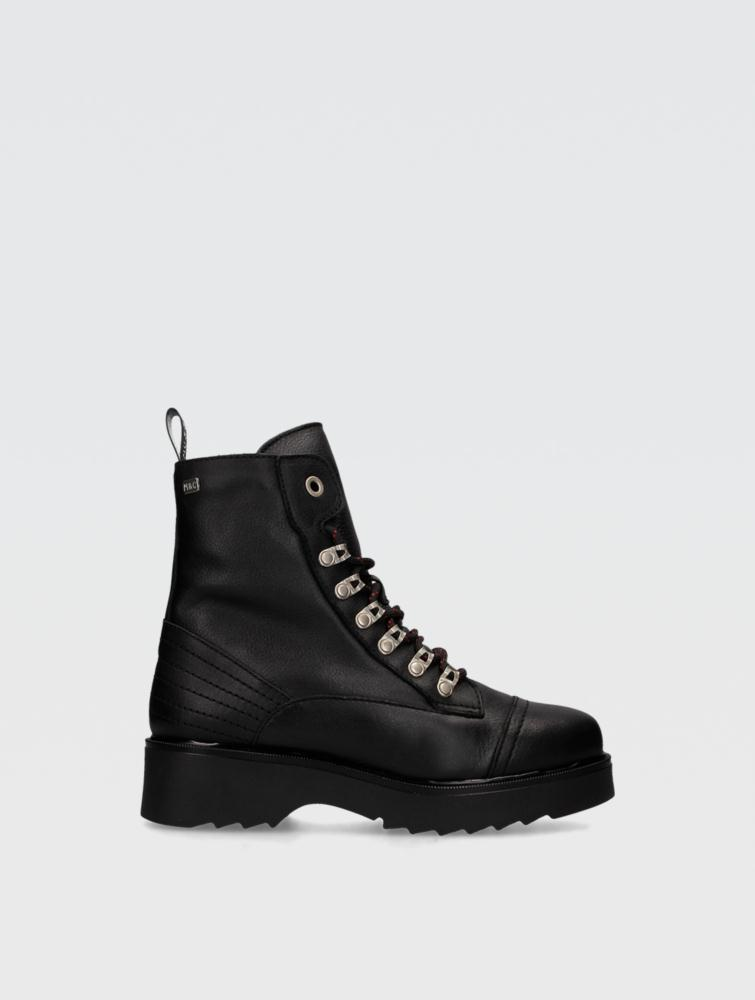 Levy Boots