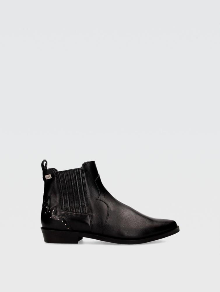 Pams Ankle boots