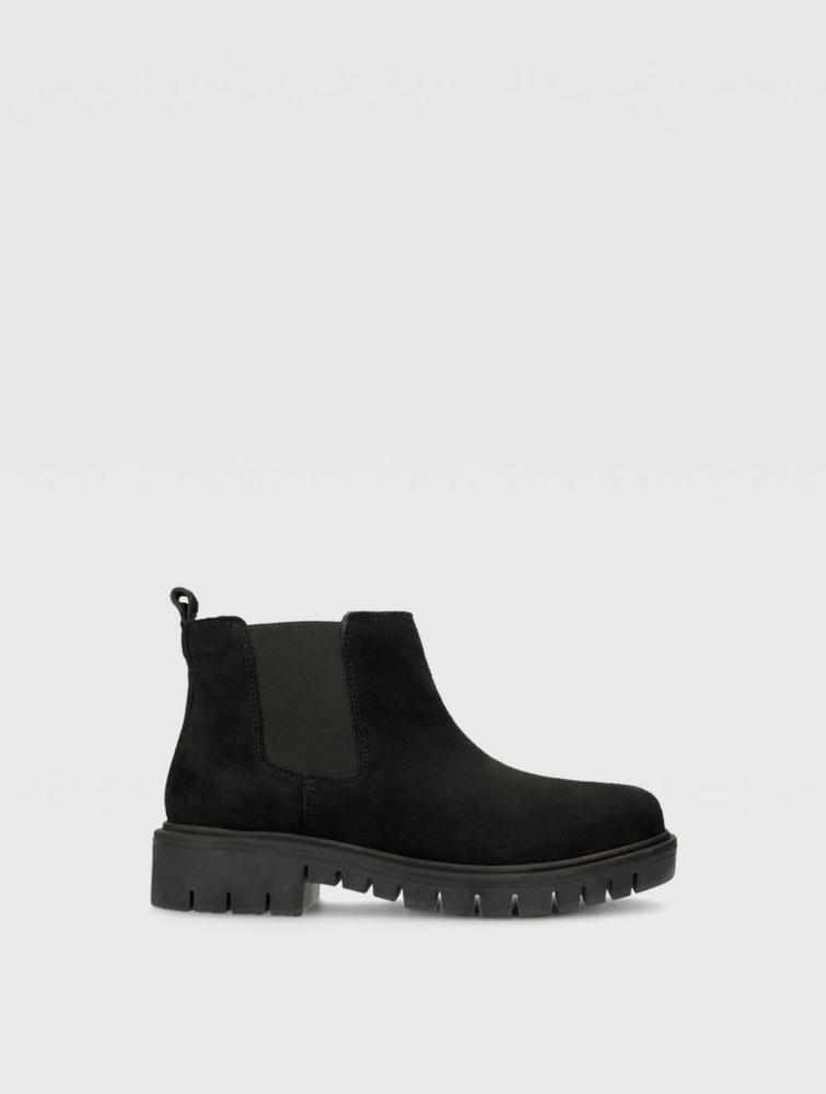 Remus Ankle boots