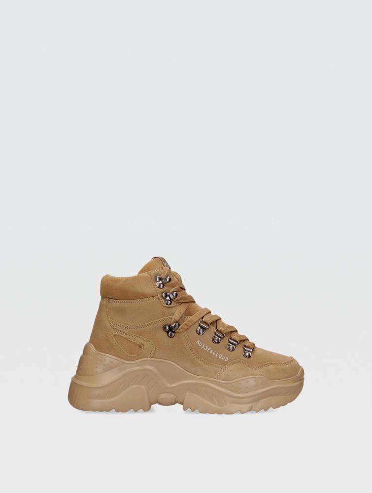Zowi Sneakers