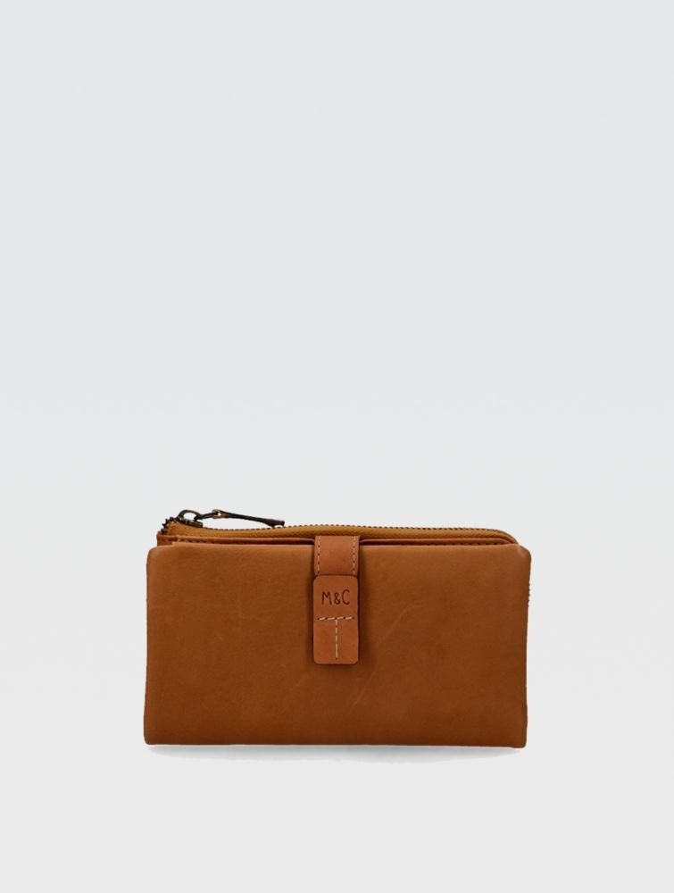 29118 Wallet