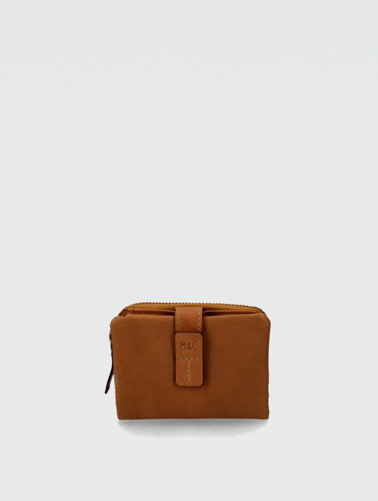 3118 Wallet