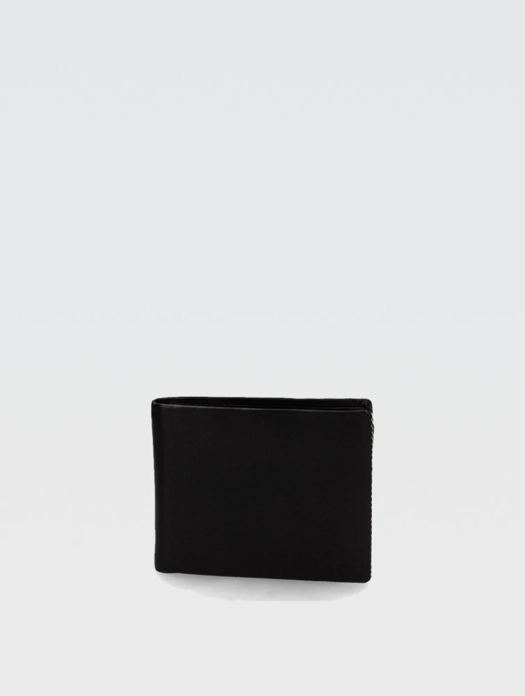 2054 Bag