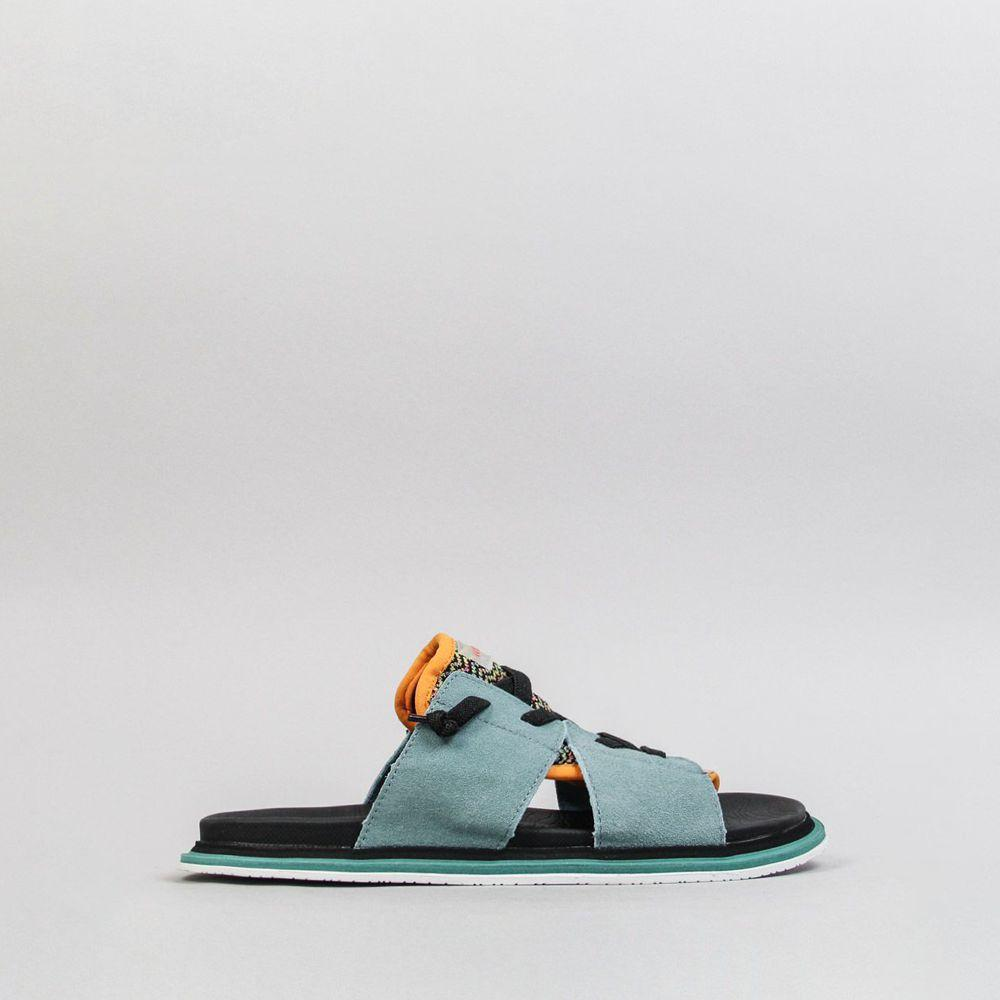 Chanclas Isi Flow