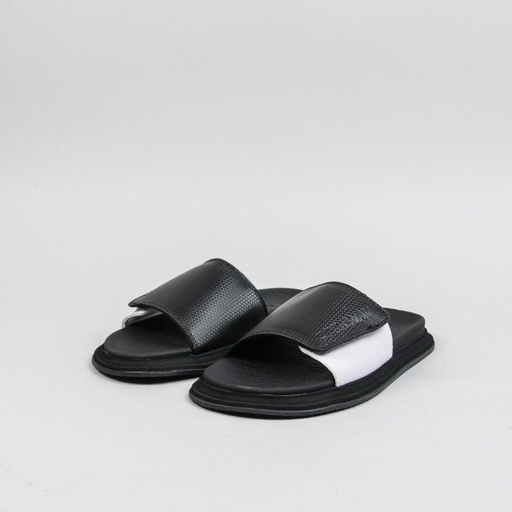 Chanclas Isi Slide