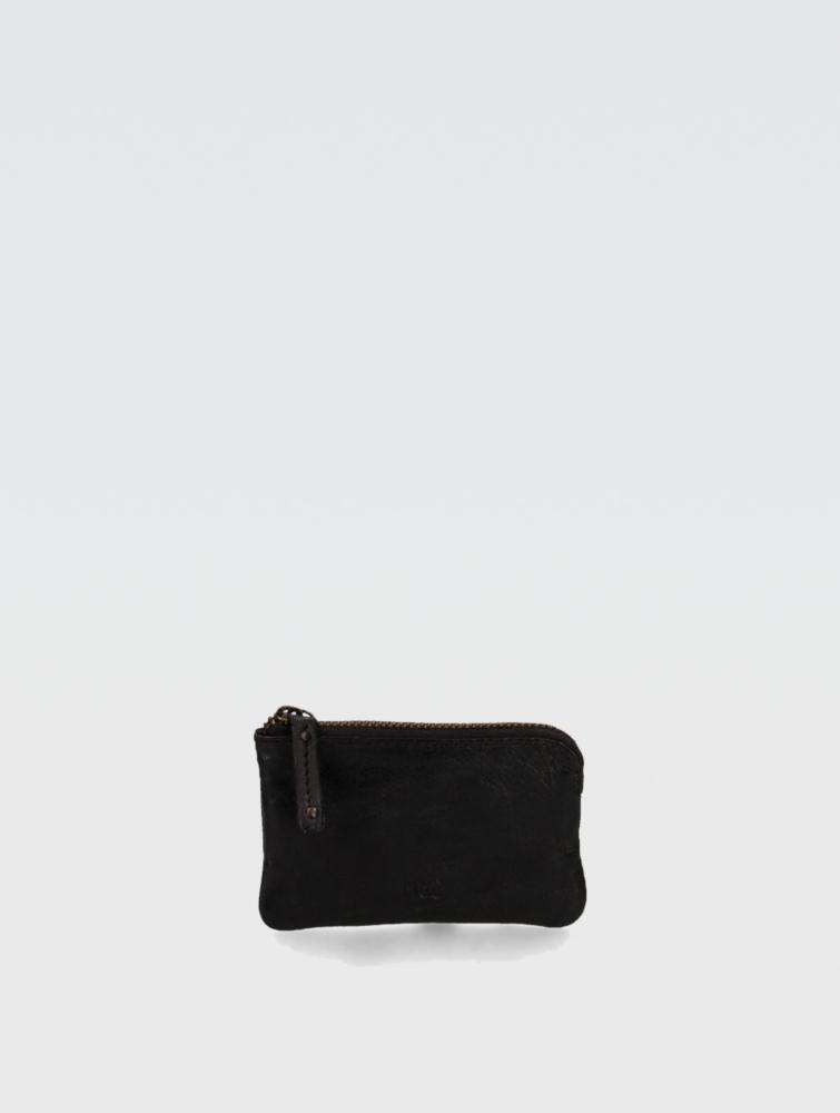 4023 Wallet