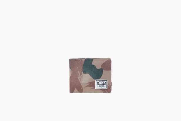 ROY COIN RFID