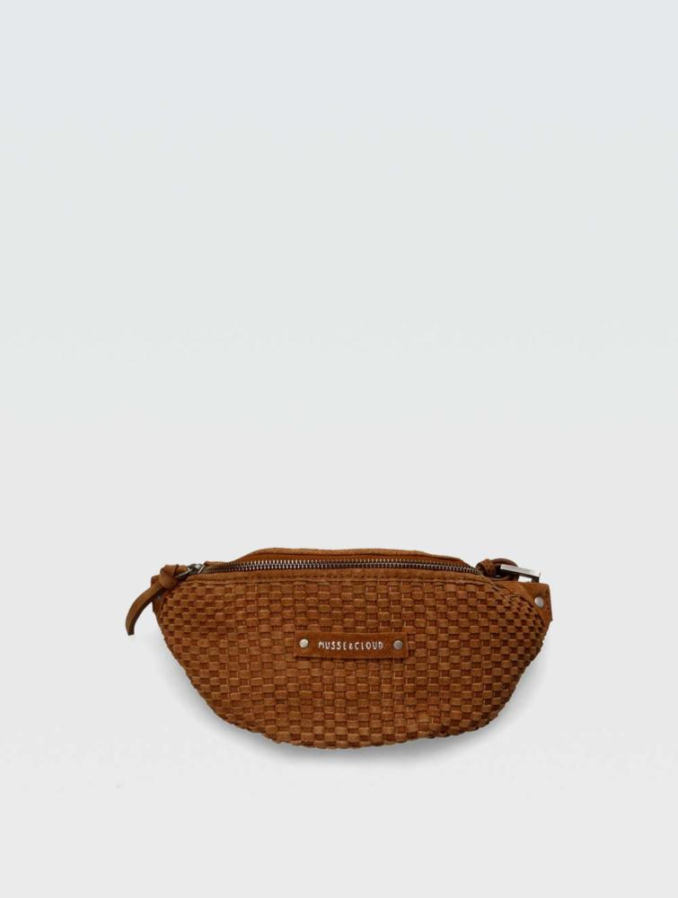 Yely Bumbag