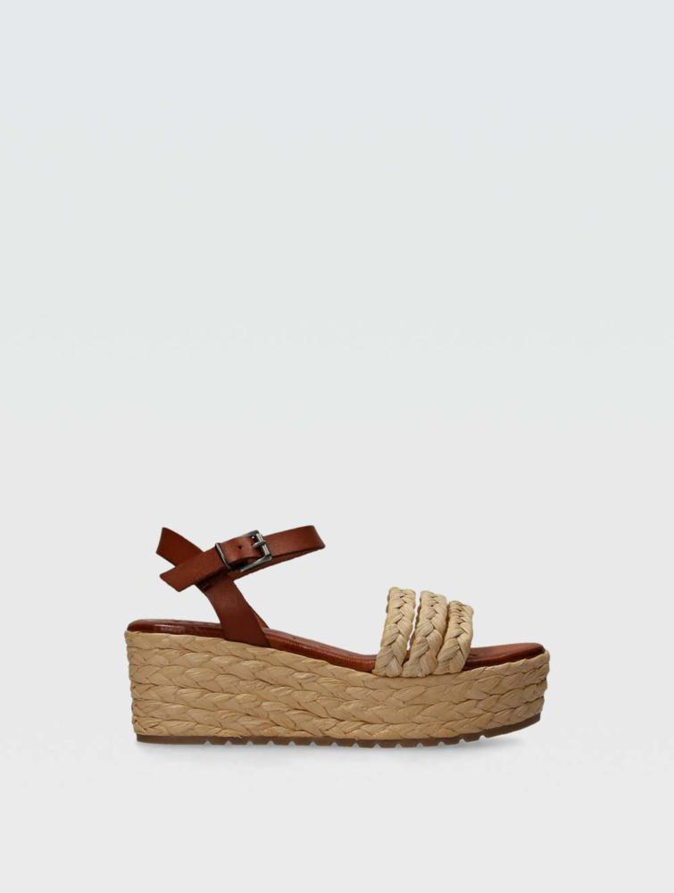 Constan Sandals