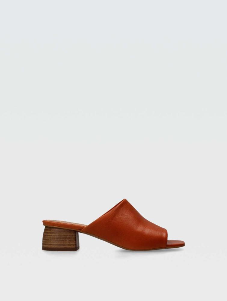 Tania sandals