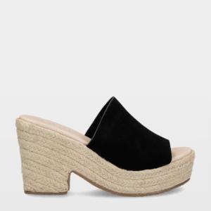 Sandalias Coolway Heel 1