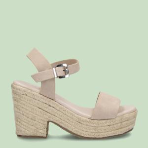 Sandalias Coolway Heel 2