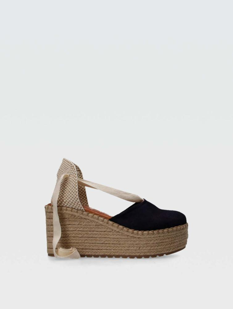 Dalton sandals
