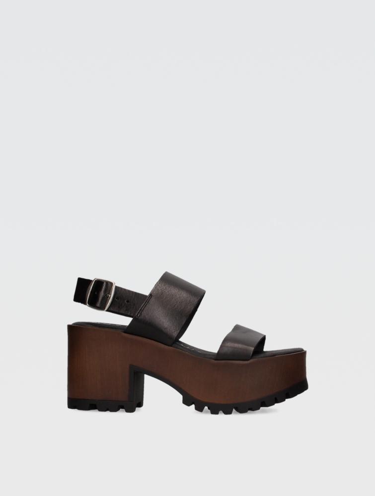 Danna Sandals