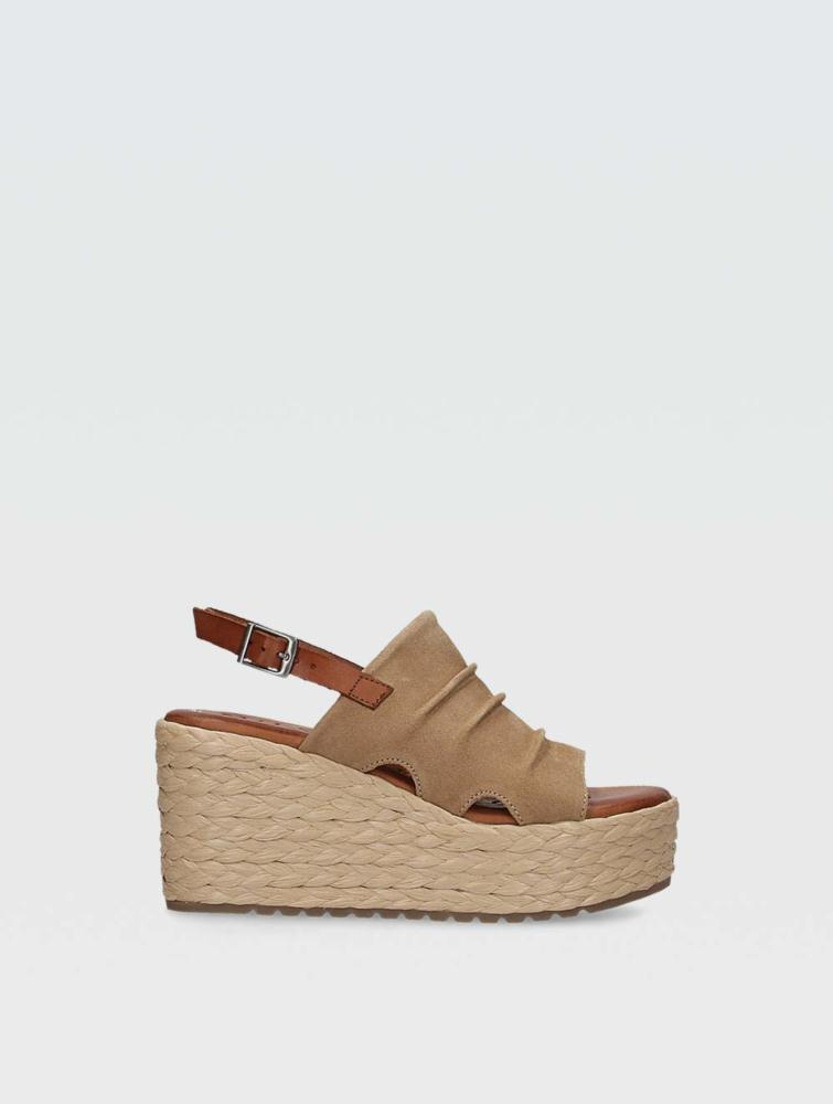 Desy Sandals