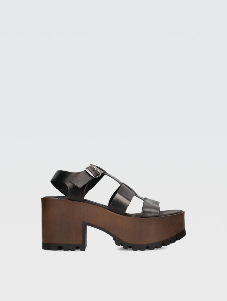 Dido Sandals