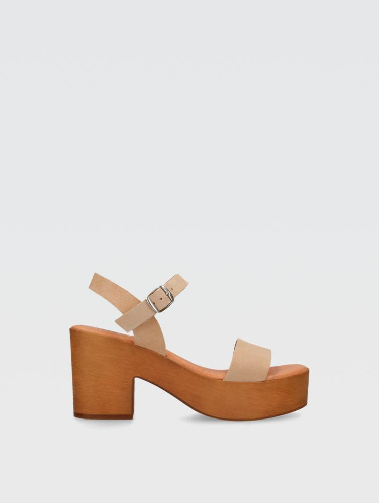 228e401c Calzado de mujer | Compra online al mejor precio en Musse&Cloud
