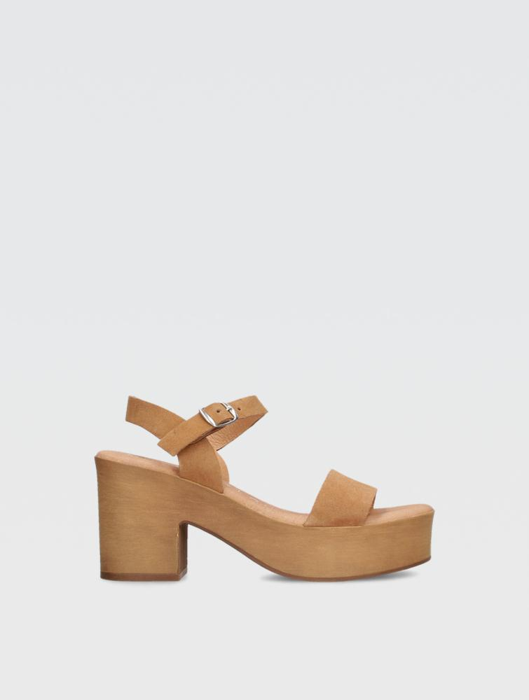 Fanty Sandals