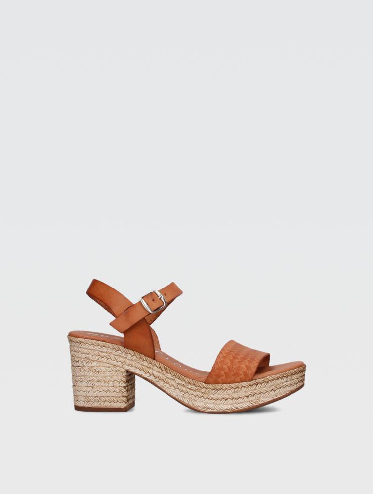 Felise Sandals