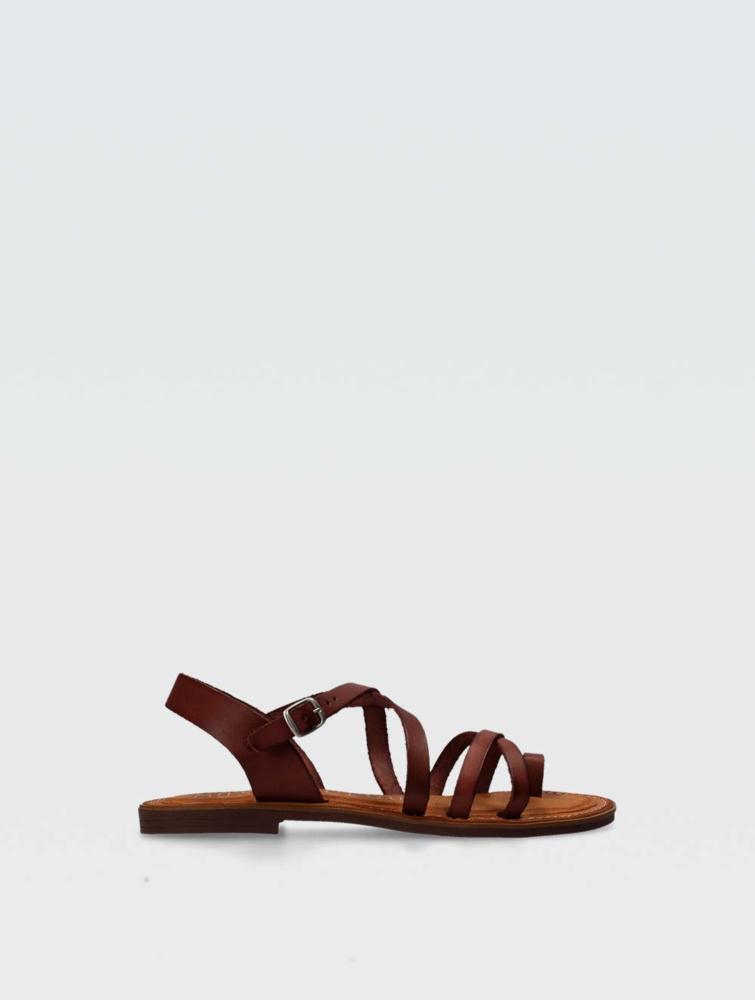 Kalio Sandals
