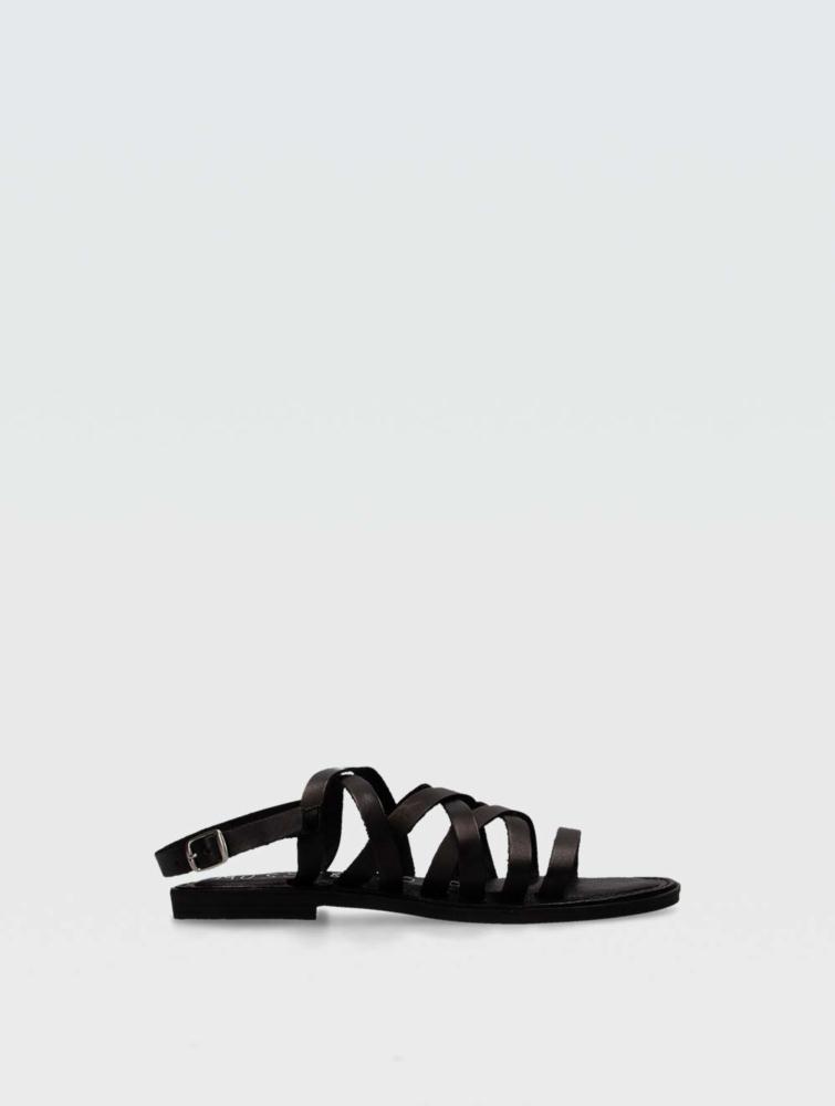 Kenia Sandals