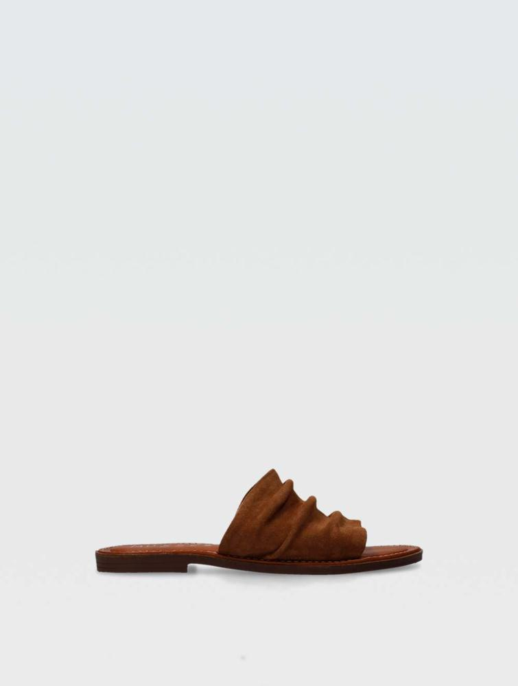 Kennice Sandals