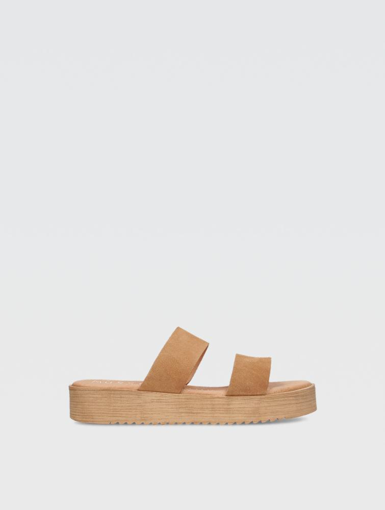 Kiara Sandals
