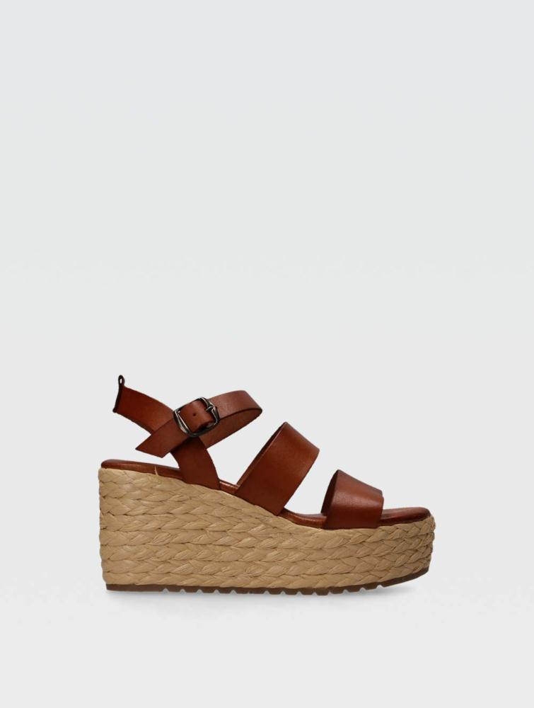 Loany sandals