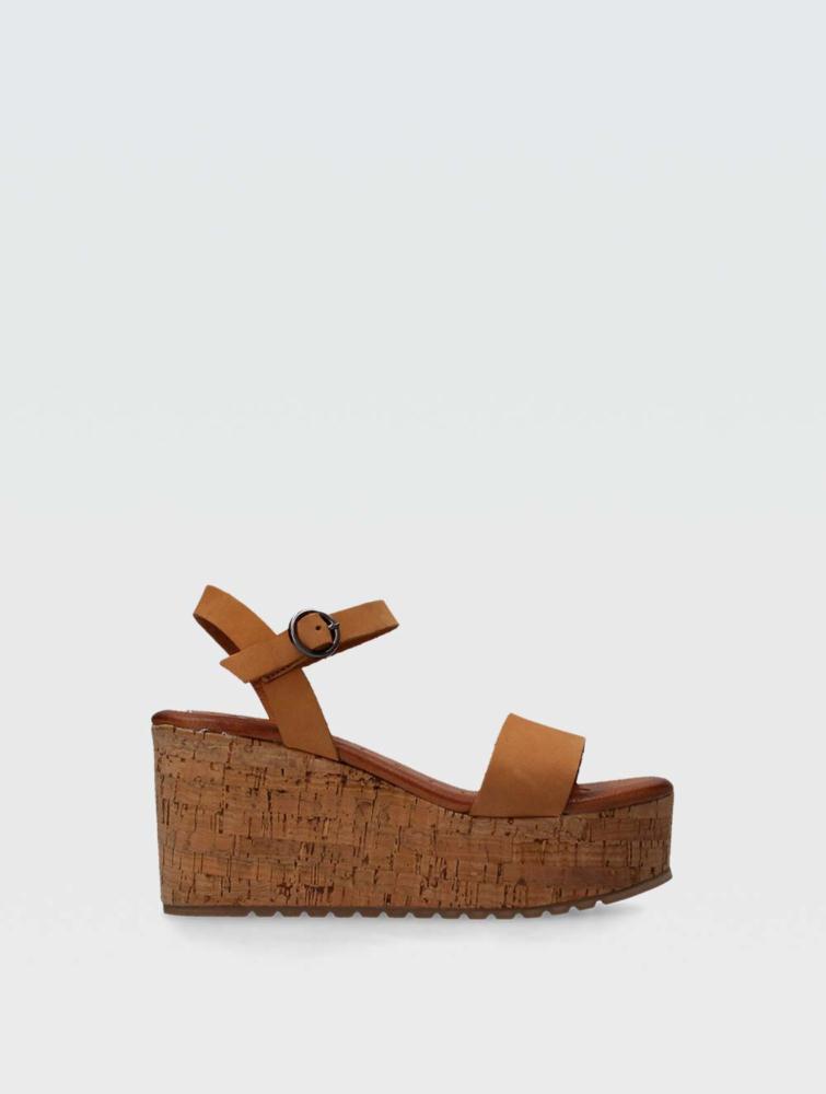 Omini Sandals