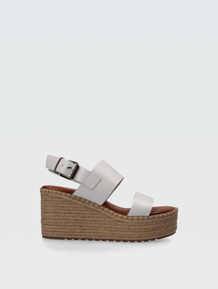 Sirita Sandals
