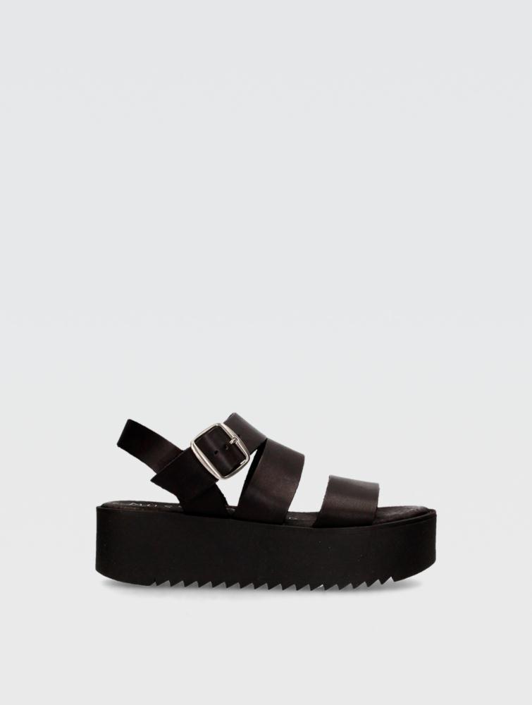 Tamyxxx sandals