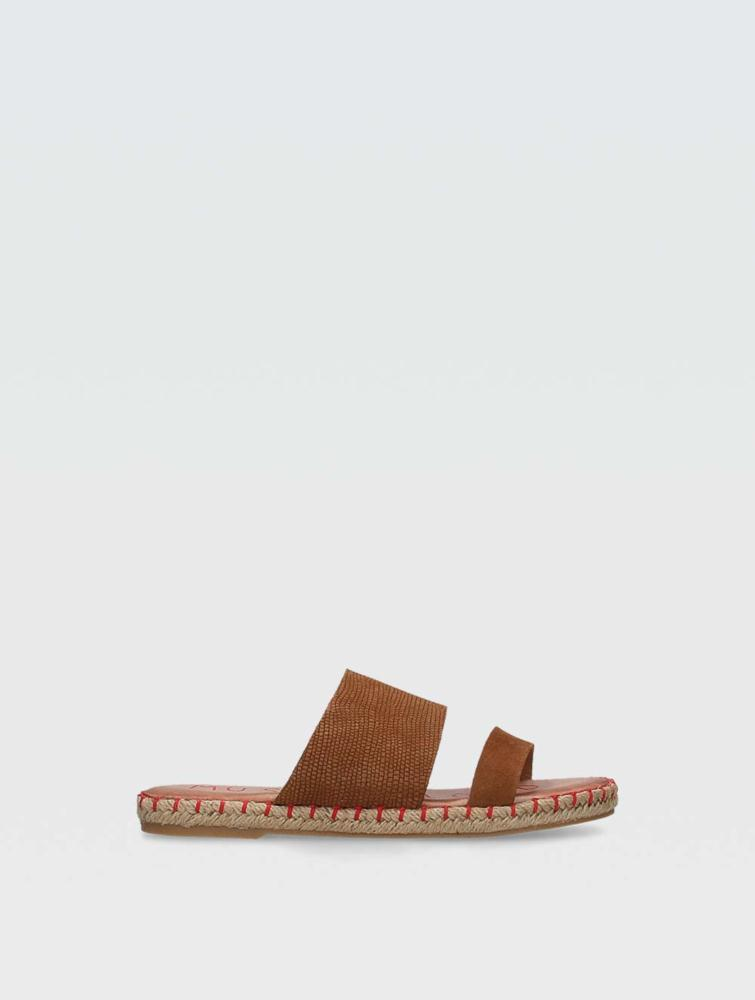 Yanis Sandals