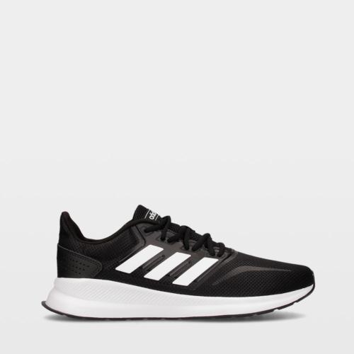 Zapatillas Adidas Run Falcon