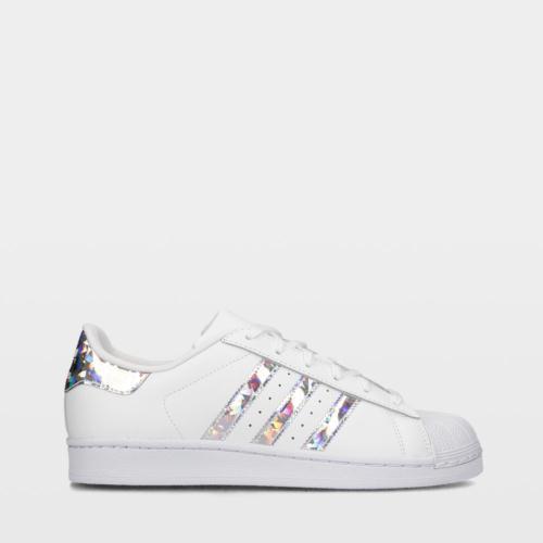 Sneaker Adidas Adidas Superstar Sneakers