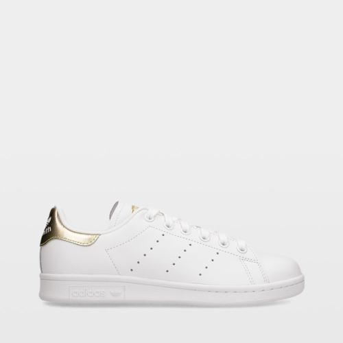 Sneaker Adidas Adidas Stan Smith Trainers