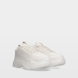 Zapatillas Shilar